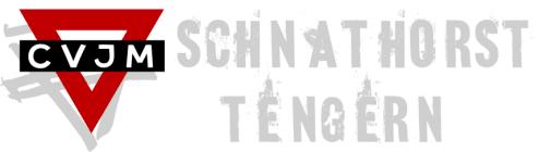 CVJM Schnathorst-Tengern