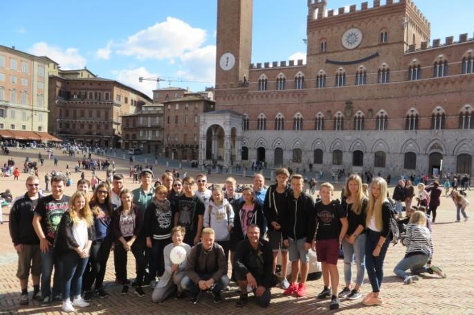 Siena 2015-1