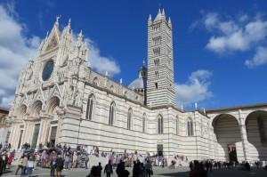 Siena 2015-2