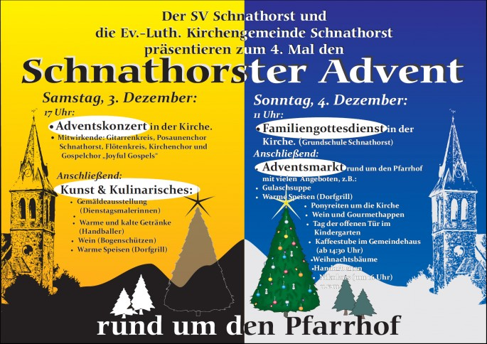 schnathorster_advent_2011-plakat